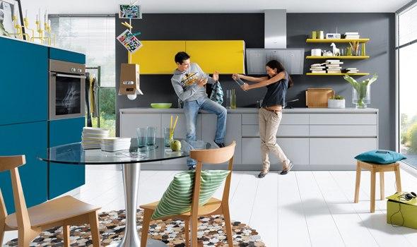 alman-mutfak-modelleri-13