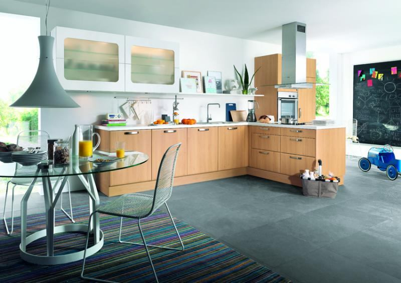 alman-mutfak-modelleri-16