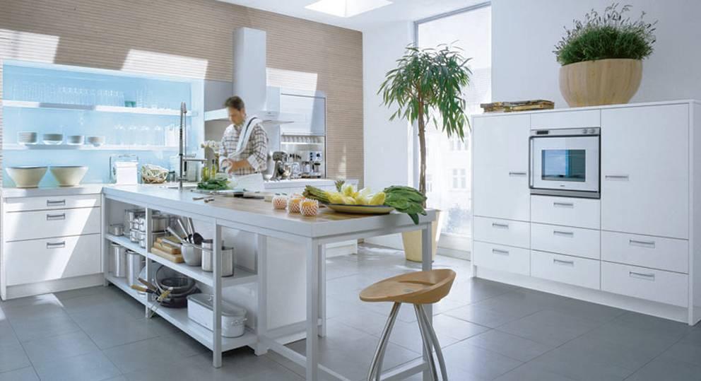 alman-mutfak-modelleri-19