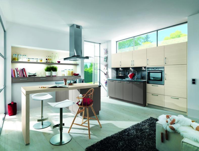 alman-mutfak-modelleri-5