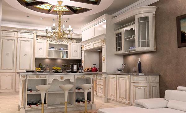 mutfak-dizayni-15