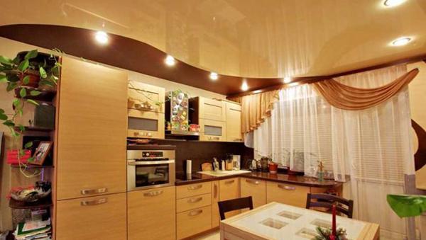 mutfak-dizayni-16