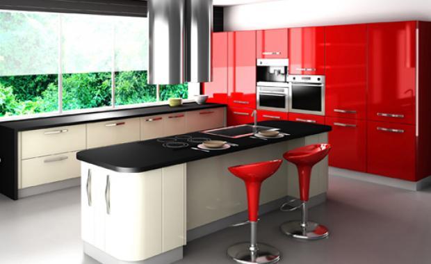mutfak-dizayni-2