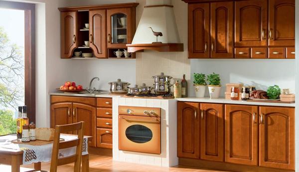 mutfak-dizayni-21