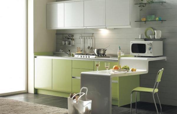 mutfak-dizayni-25