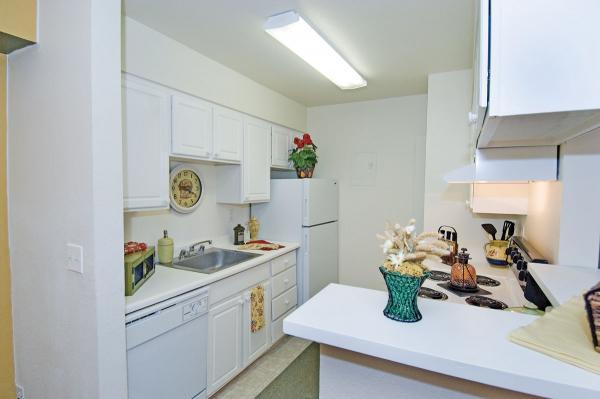 mutfak-dizayni-26