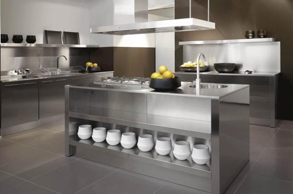 mutfak-dizayni-27