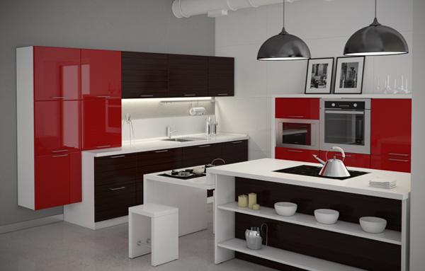 mutfak-dizayni-28