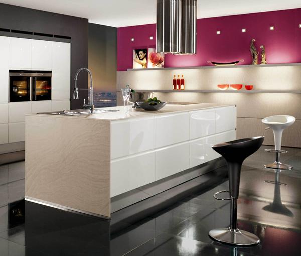 mutfak-dizayni-33