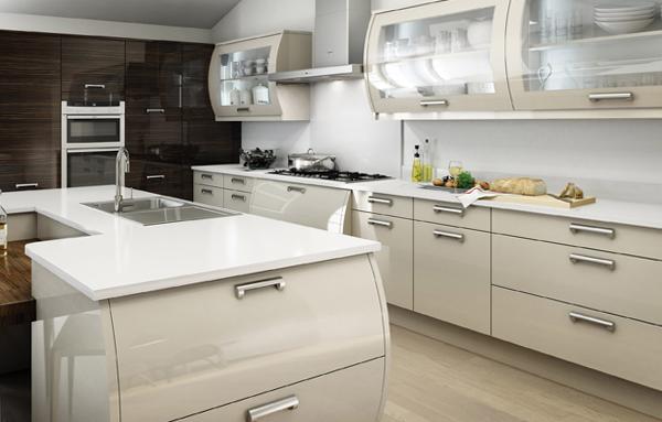 mutfak-dizayni-34
