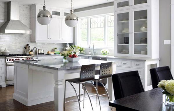 mutfak-dizayni-36