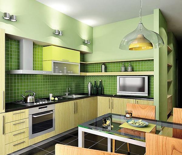 mutfak-dizayni-38