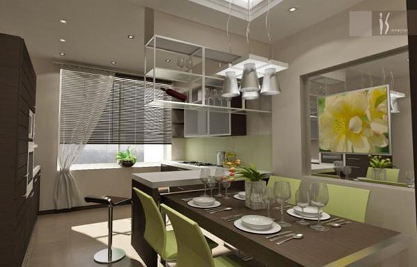 mutfak-dizayni-39