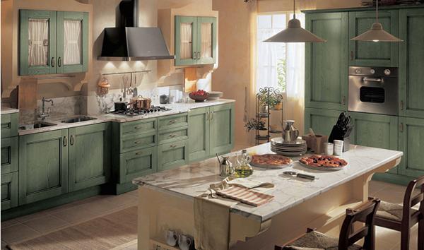 mutfak-dizayni-40