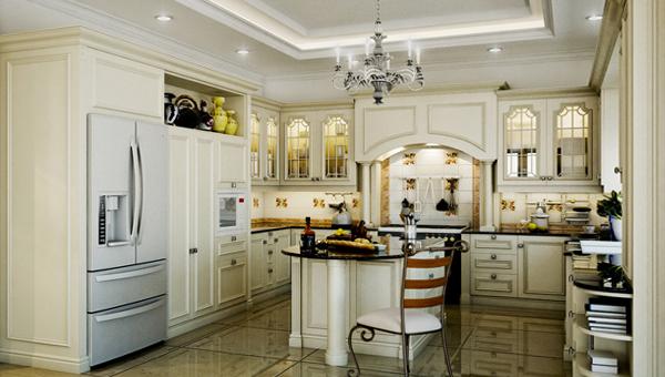 mutfak-dizayni-7