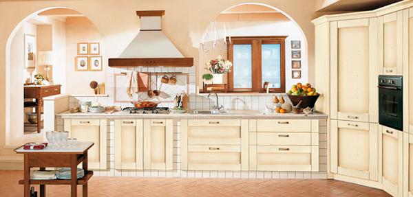 mutfak-dizayni-8