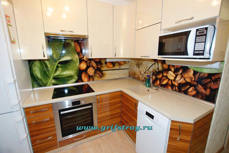 mutfak-cam-panel-10
