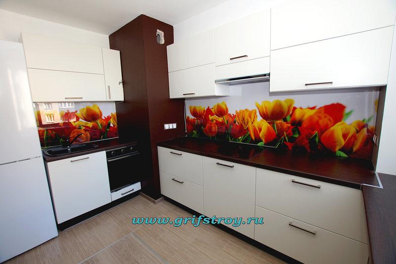 mutfak-cam-panel-11