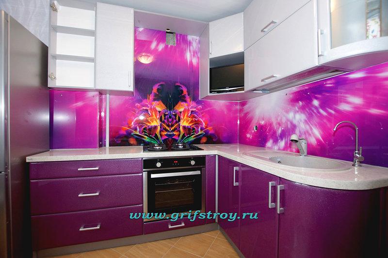 mutfak-cam-panel-12