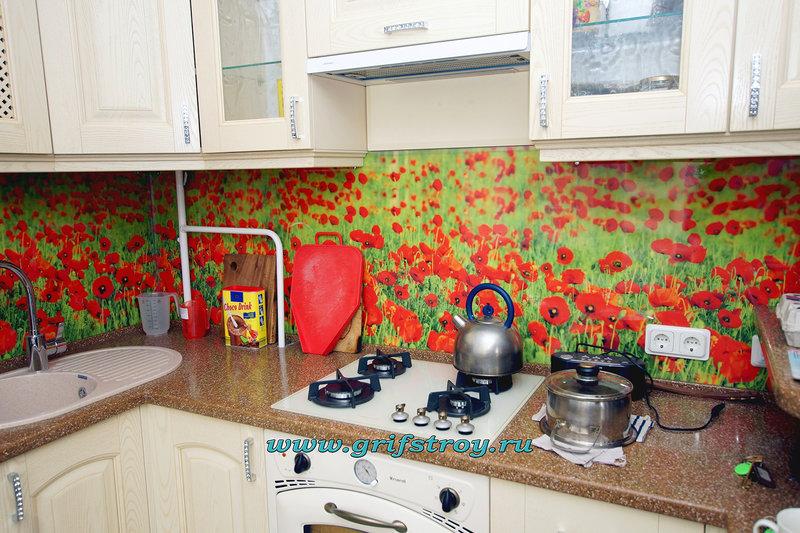 mutfak-cam-panel-15
