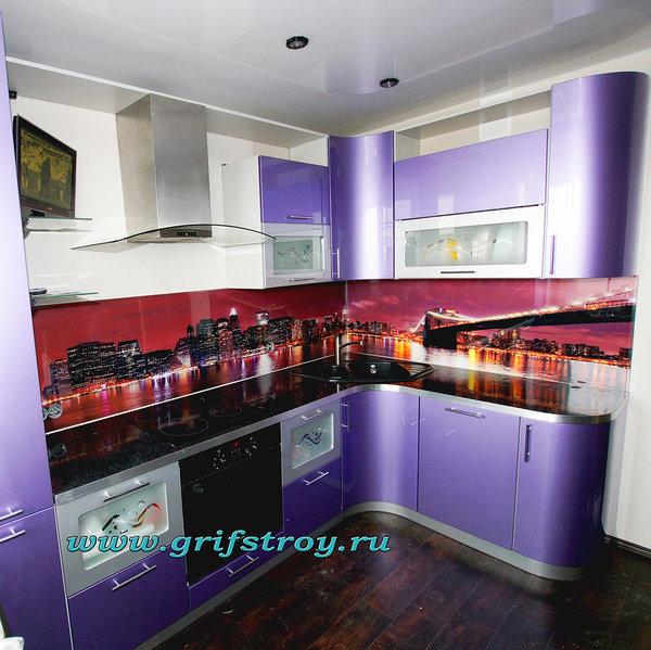mutfak-cam-panel-16