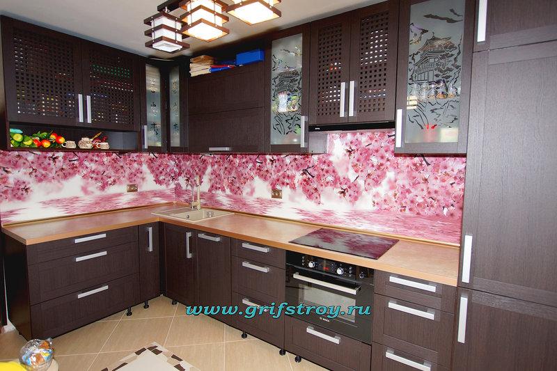 mutfak-cam-panel-17