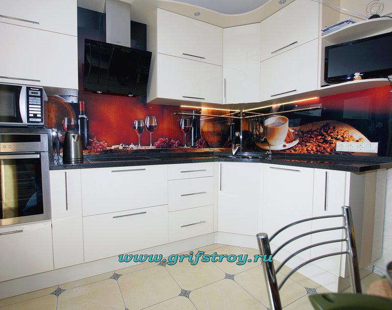 mutfak-cam-panel-19