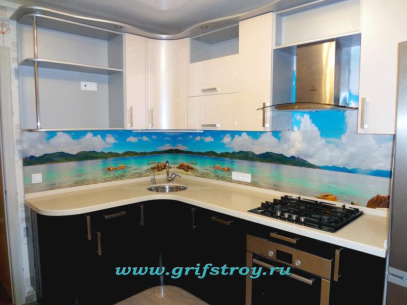 mutfak-cam-panel-20