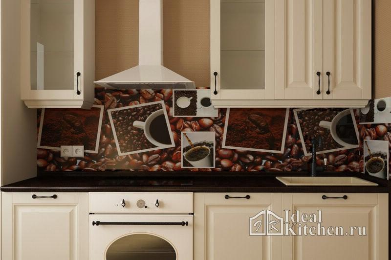 mutfak-cam-panel-27