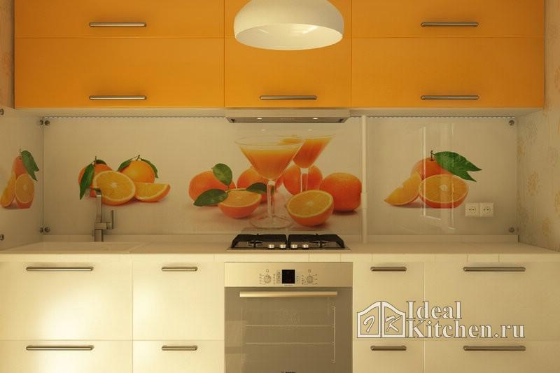 mutfak-cam-panel-28