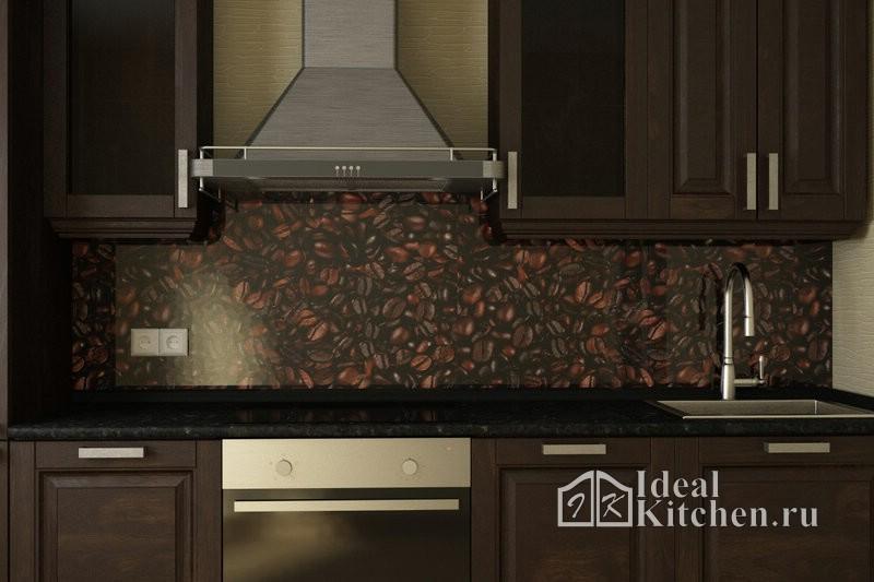 mutfak-cam-panel-32