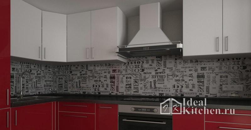 mutfak-cam-panel-34