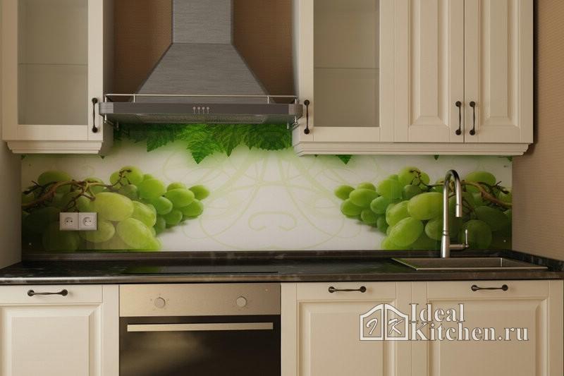 mutfak-cam-panel-35