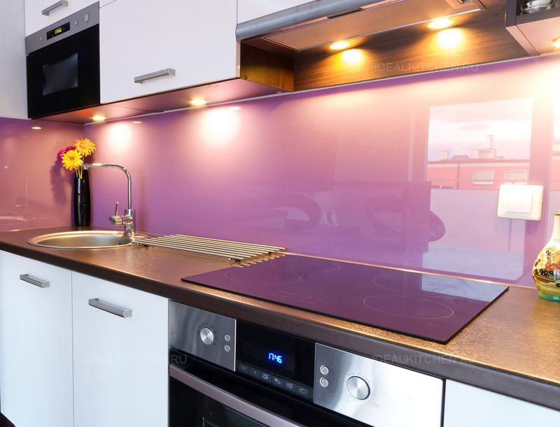 mutfak-cam-panel-40