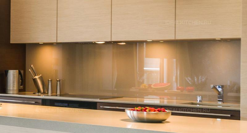 mutfak-cam-panel-41