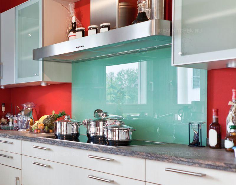 mutfak-cam-panel-45