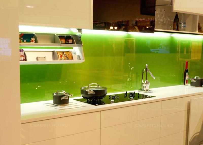 mutfak-cam-panel-47