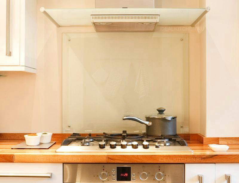 mutfak-cam-panel-49