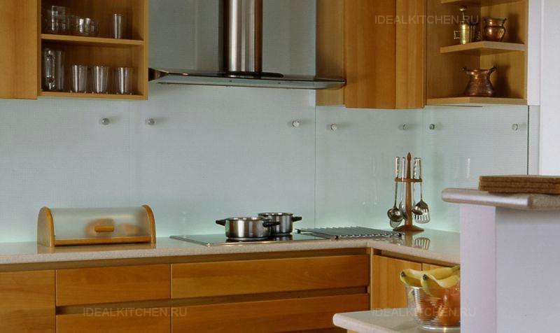 mutfak-cam-panel-50