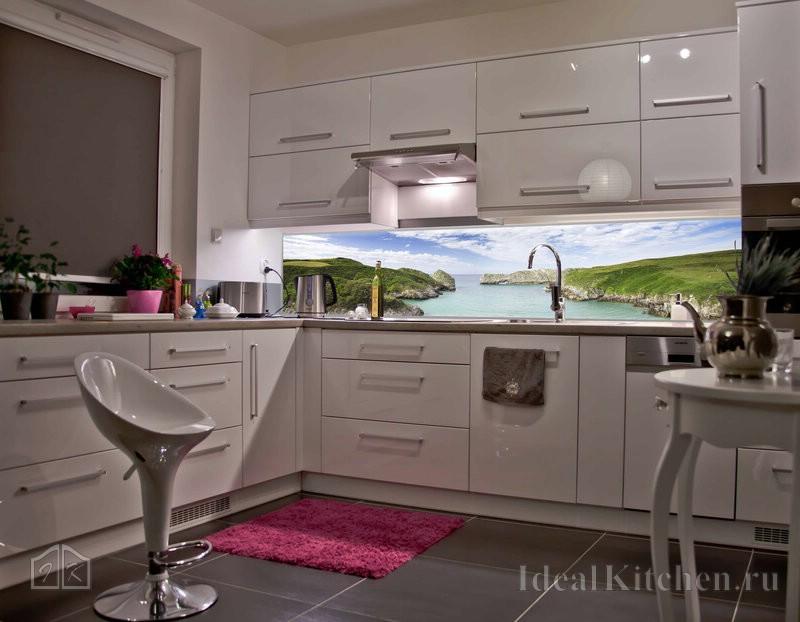 mutfak-cam-panel-7