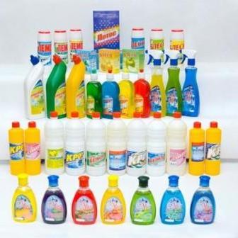 yagli-mutfak-dolaplari-temizleme-5