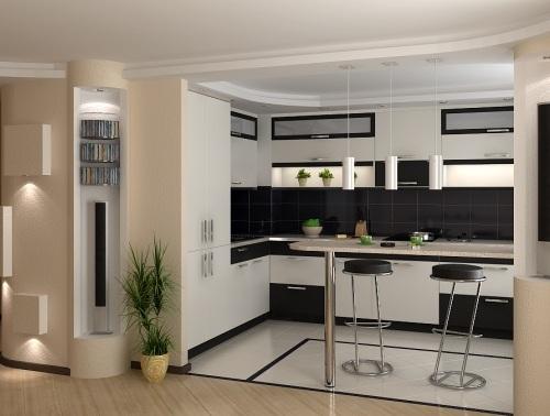 фото красивый дизайн комнаты