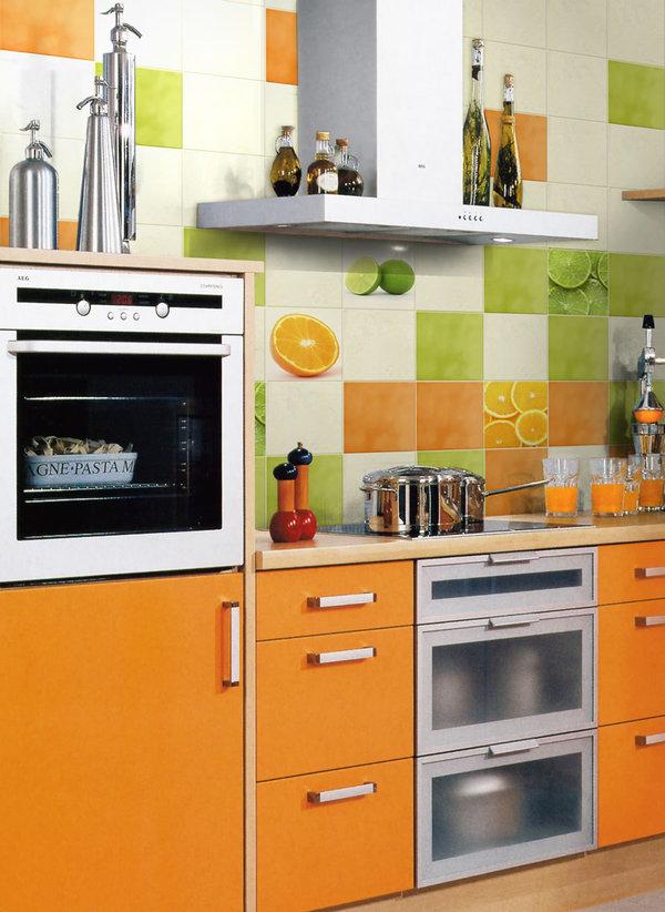 mutfak-fayans-modelleri-11