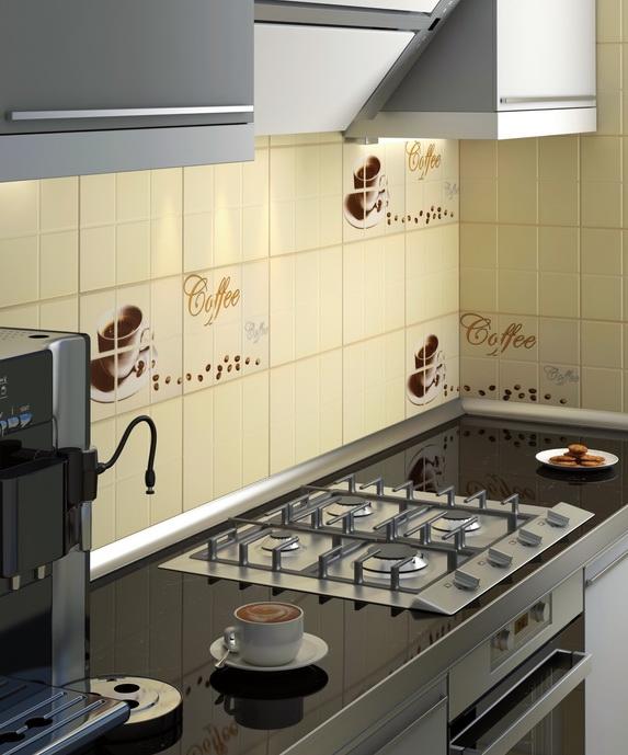 mutfak-fayans-modelleri-12