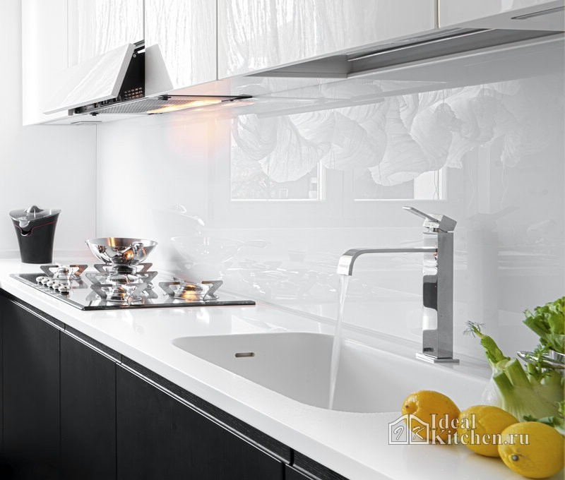 mutfak-fayans-modelleri-22