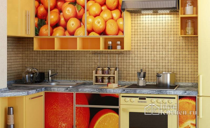 mutfak-fayans-modelleri-26