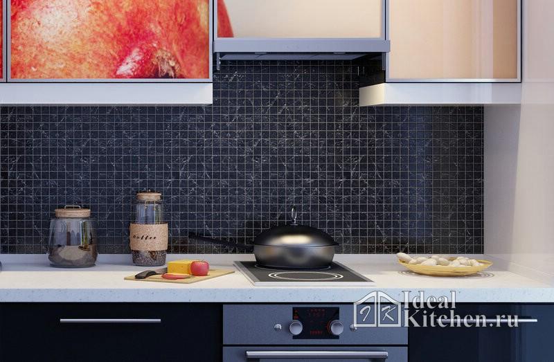 mutfak-fayans-modelleri-31