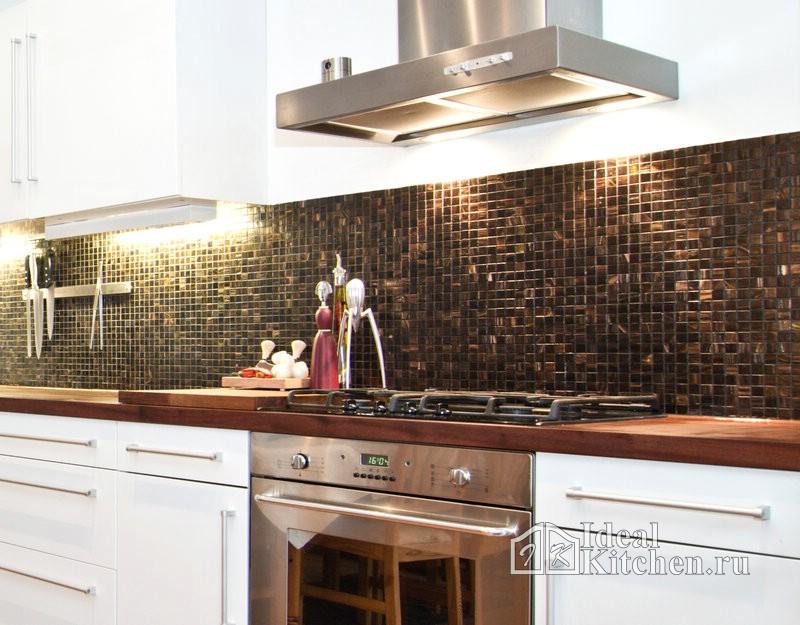 mutfak-fayans-modelleri-32