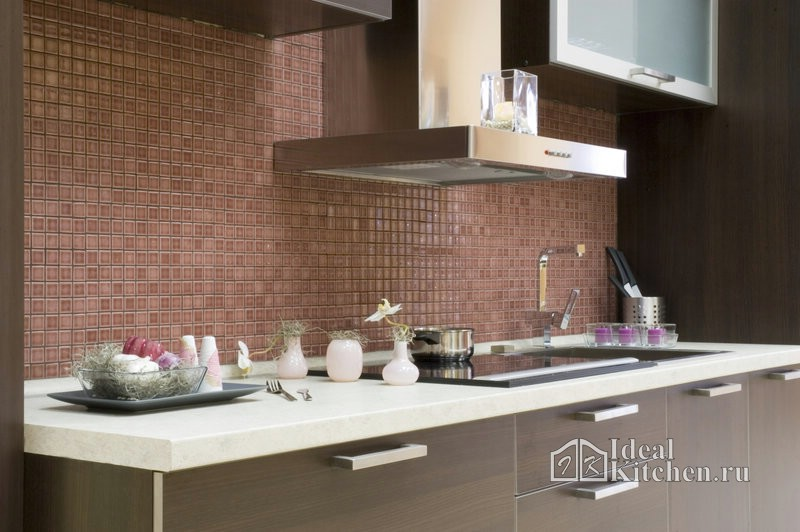 mutfak-fayans-modelleri-34