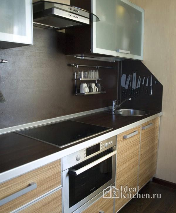 mutfak-fayans-modelleri-42